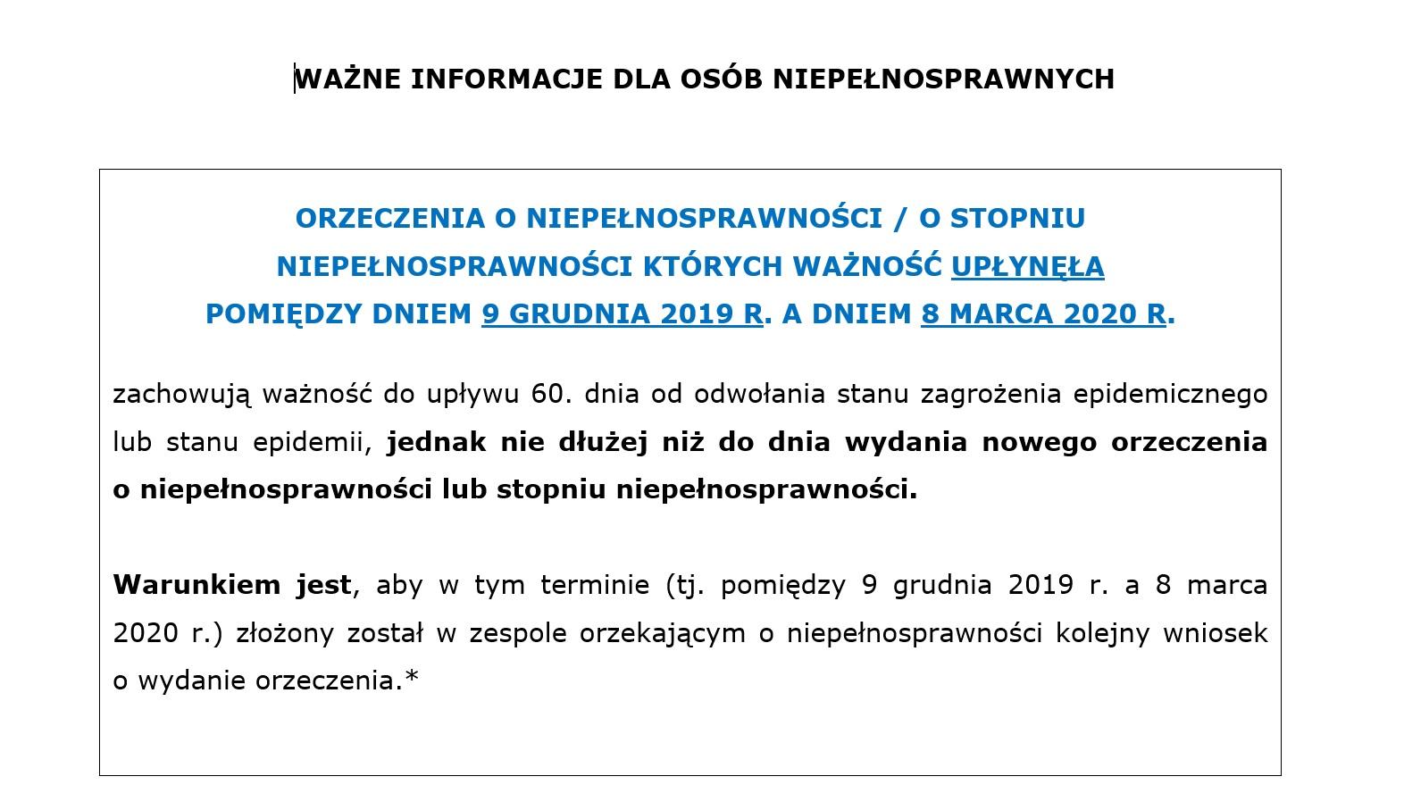 Randki z kobietami i dziewczynami we Wrocawiu dietformula.net
