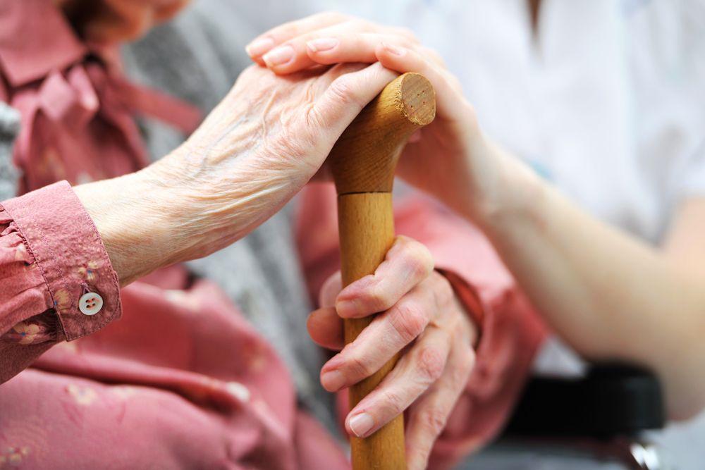 Aktualność: Działania Gminy Siechnice na rzecz Seniorów