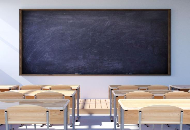 Stypendium i zasiłek szkolny 2021/2022